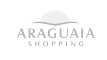 Araguaia Shopping