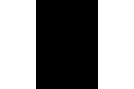 logo-Race-Comunicacao_2016-PB -menor